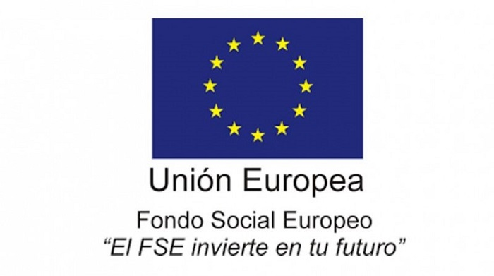 CEPES aprueba 74 proyectos cofinanciados por el Fondo Social Europeo con los que se crearán 5.903 empleos y 1.206 empresas de Economía Social