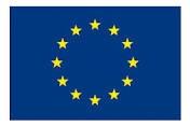 COCETA se adhiere a las propuestas de SOCIAL ECONOMY EUROPE, CECOP y COOPERATIVES EUROPE  ante las Elecciones Europeas 2019