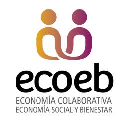 CONGRESO INTERNACIONAL SOBRE ECONOMÍA COLABORATIVA, ECONOMÍA SOCIAL Y BIENESTAR. Valencia 29 y 30 de noviembre 2018
