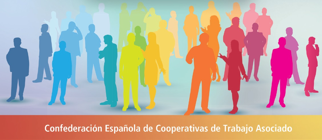 En  el 1º trimestre del año, las cooperativas creadas han generado un 123% más de empleo, que en el mismo período del 2017.